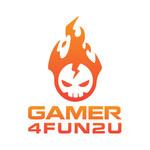 gamer4fun2u