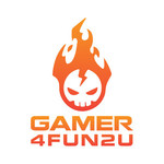 View stats for gamer4fun2u