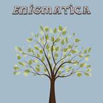 Enigmatica 2: Expert - Modpacks - Minecraft - CurseForge