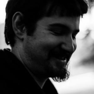 View ChrisGeddesMusic's Profile