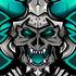 View LordPhrozen's Profile