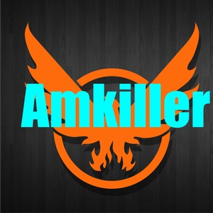 View amkiller010's Profile