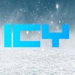 icygaming03
