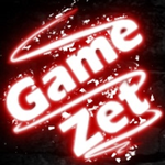 View stats for gamezet_show