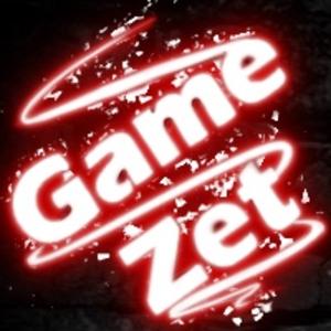 gamezet_show