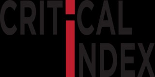 Profile banner for criticalindex