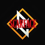 View stats for ScarfaceDC