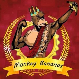 monkeyscasino