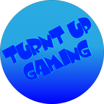 View stats for turntupgamin
