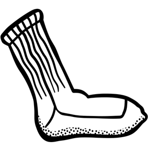 View just_one_sock's Profile