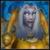 View Elron_Arugal's Profile