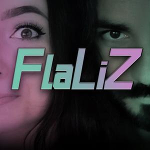 FLALiZ Logo
