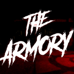 View stats for WatchTheArmory
