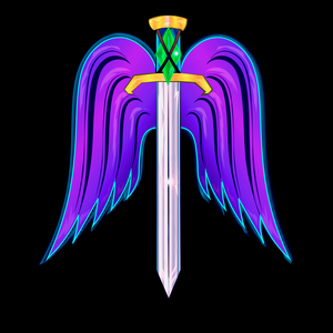 mad1uck Logo