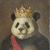 View PandaKingThe4th's Profile