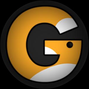 Gyrodog Logo
