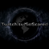 View SoScared's Profile