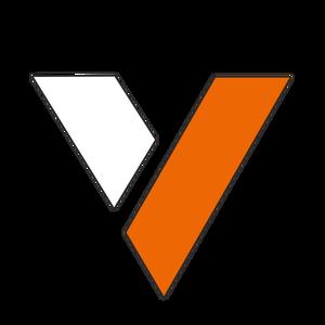 vekku Logo