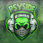 View stats for Psyside