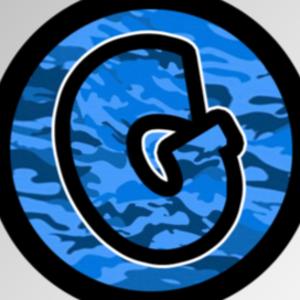 EliteKamil5 Logo