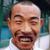 avatar for shoco2