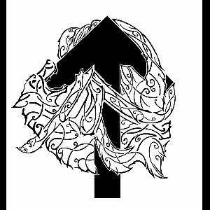 View tyrmorr's Profile