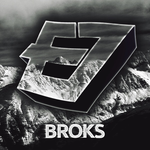 View stats for E7_Broks