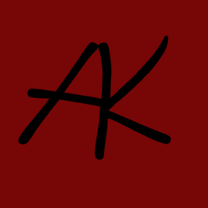 Arexink Logo