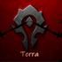 View Terra__I's Profile