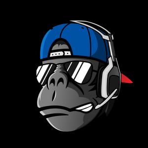 MUR1CAJAKE Logo