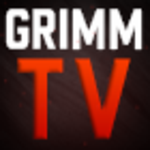 View stats for grrimmm