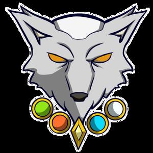 Barokoshama Logo