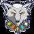Barokoshama's avatar