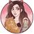 avatar for kittychipz