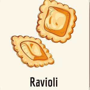 ravioli698