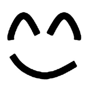 nixisgamerguy Logo