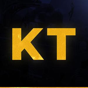 Kt310