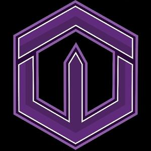 Wootball Logo