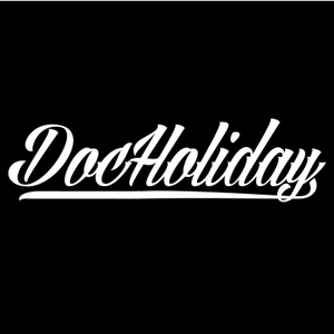 docholiday_tv