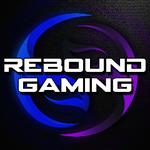 ReboundLive