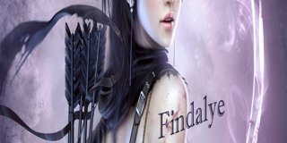 Profile banner for findalye