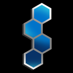 View SethbotStar's Profile