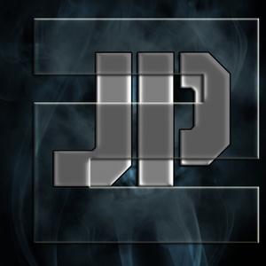TheJP2