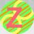 View ZapsAttack's Profile