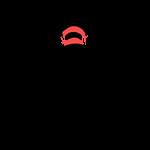 View MouseTaylor's Profile