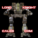 View stats for LordKnightCalebCom
