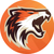 Firefox_GamingYT