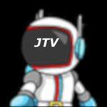 View stats for JTVoyager