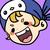 avatar for dbsgkrud22