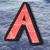 View alan_na_twitch's Profile